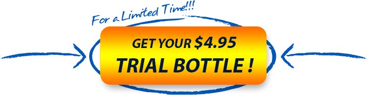 Praltrix get your trial bottle