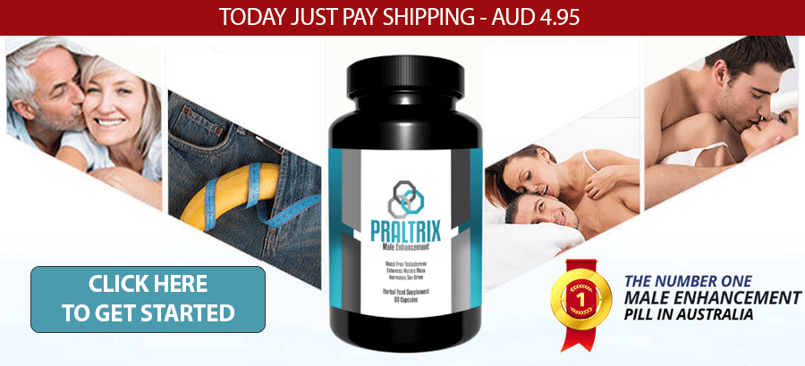 praltrix just pay shipping amazing benefits