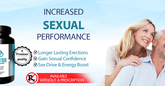Praltrix Male Enhancement Product Guide: Get Longer & Harder Results