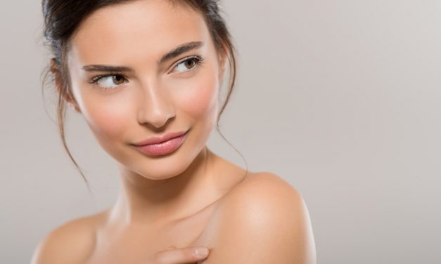 Watch Out: The Biggest Factors That Affect the Health of Your Skin